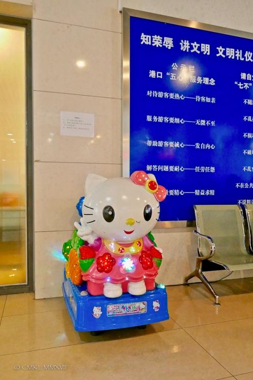Home.Exchange.Shanghai.192-1220006