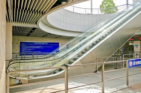 Home.Exchange.Shanghai.195-1220010