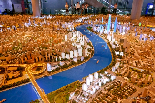 Shanghai.Home.Exchange.323-1220442