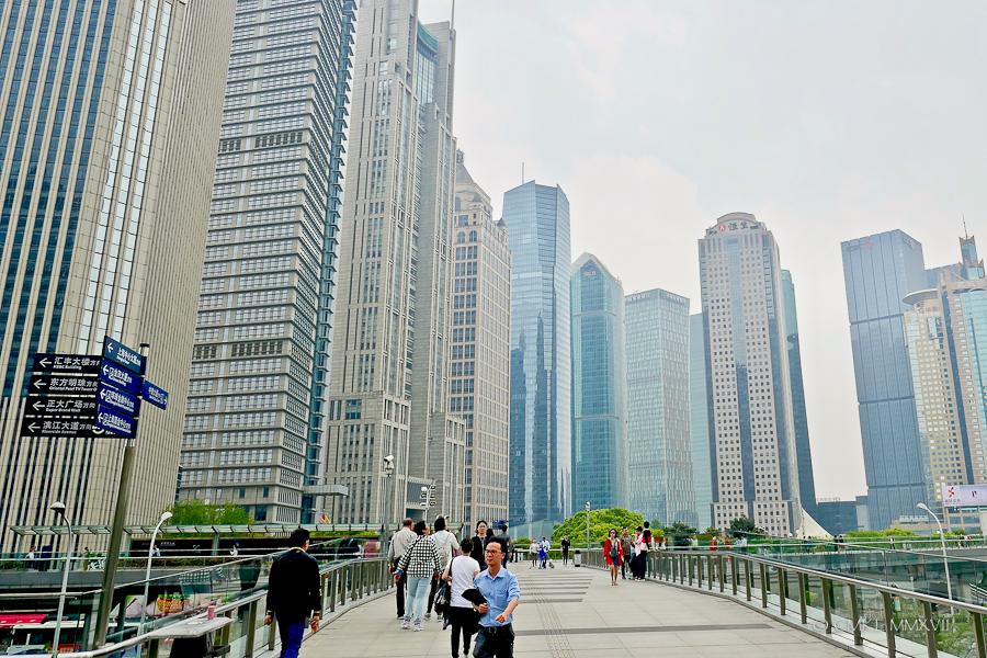 Shanghai.Home.Exchange.365-1220606