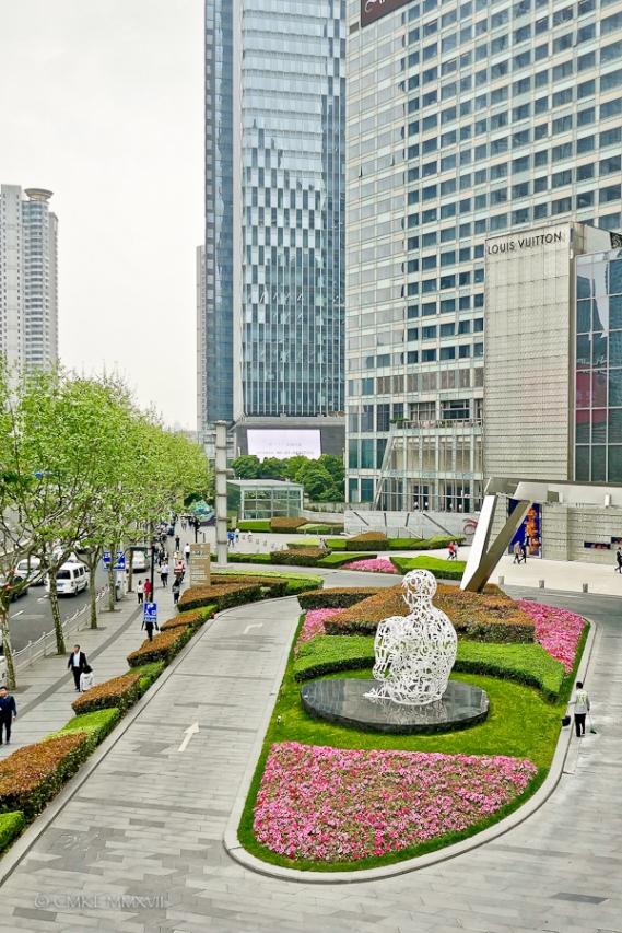 Shanghai.Home.Exchange.366-1220607