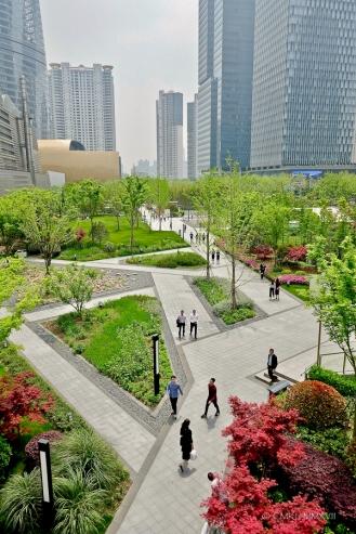 Shanghai.Home.Exchange.370-1220616