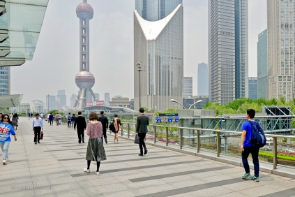 Shanghai.Home.Exchange.372-1220620