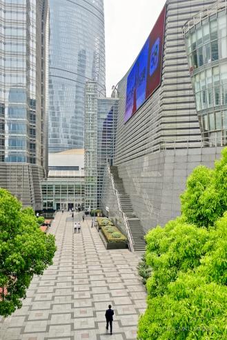 Shanghai.Home.Exchange.374-1220624