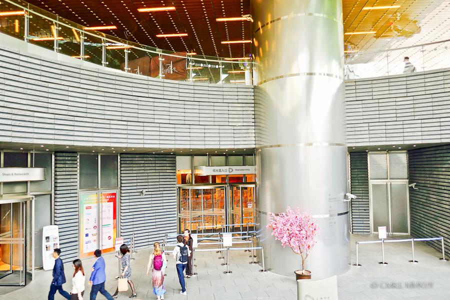 Shanghai.Home.Exchange.392-1220648