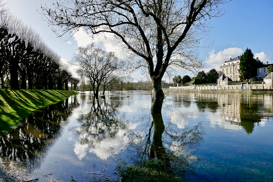 Saintes.Charente.Flood.02-1300047