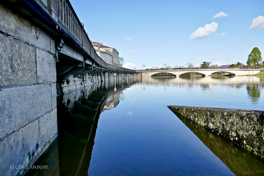 Saintes.Charente.Flood.03-1300056