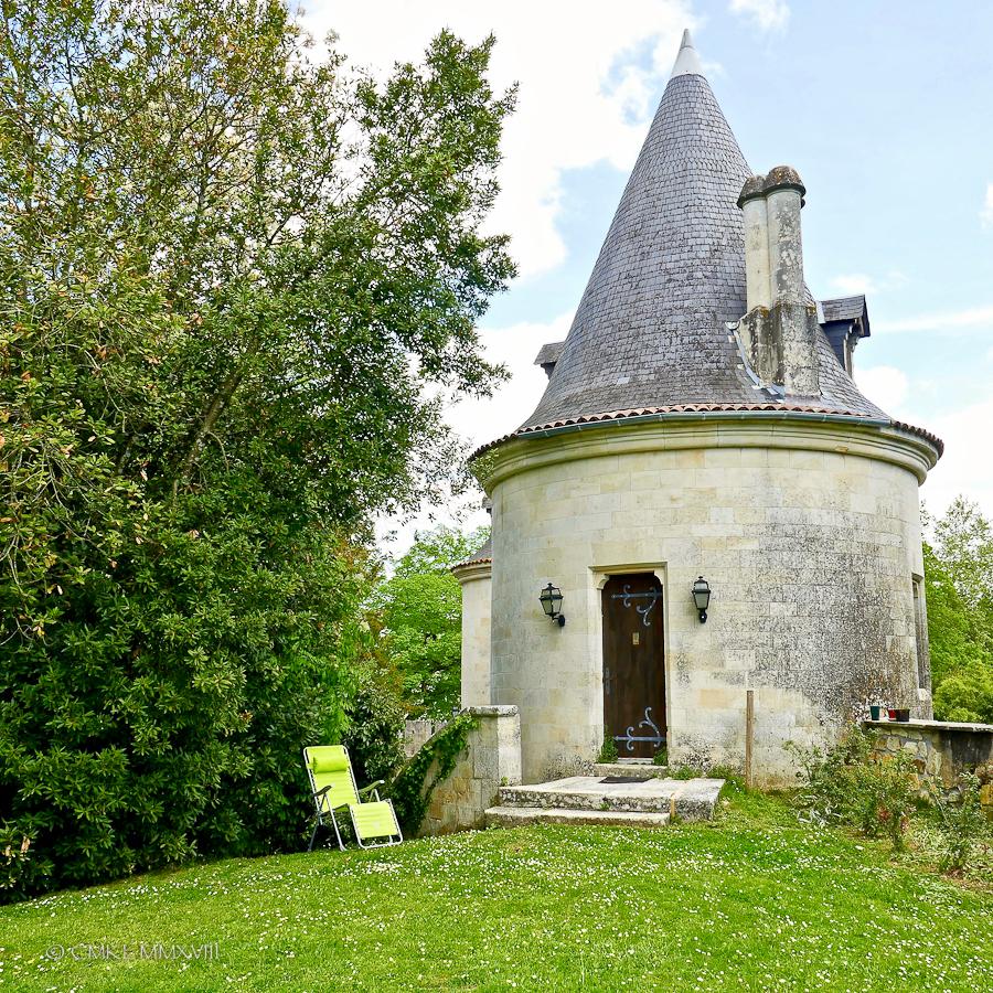 Mirambeau.16-1310836