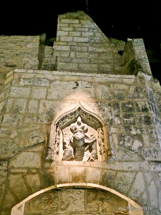 Baron.Otard.10-1170