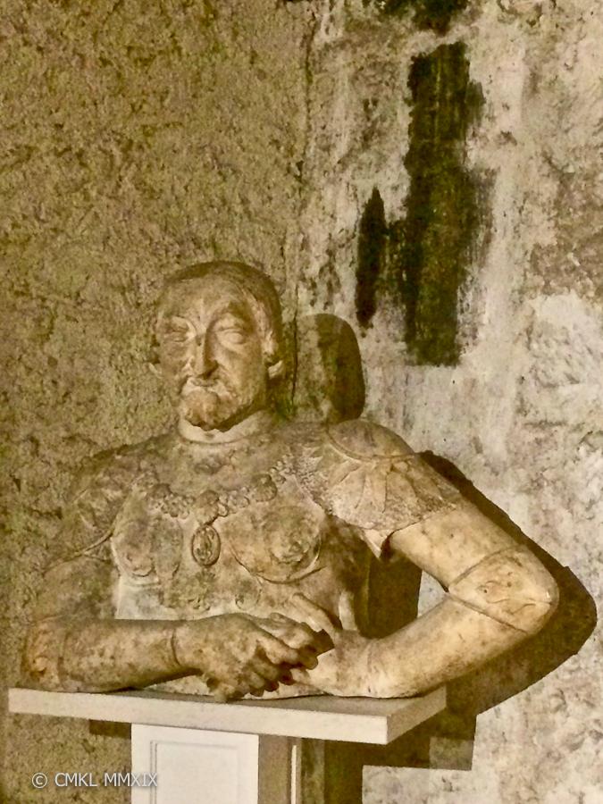 Baron.Otard.12-1181