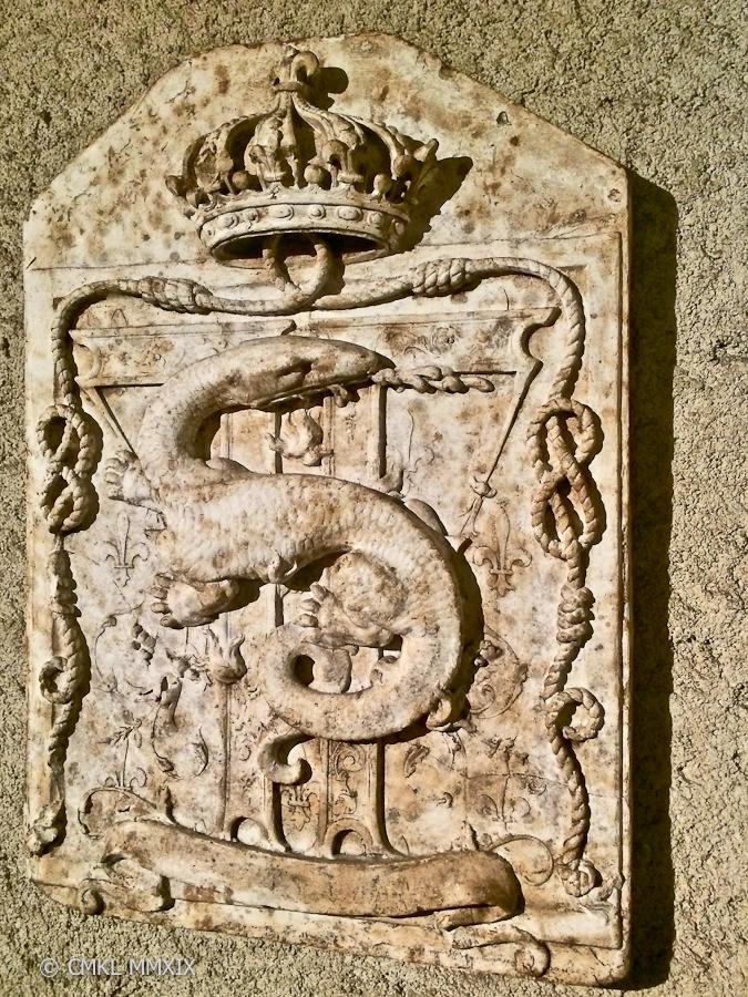 Baron.Otard.13-1178