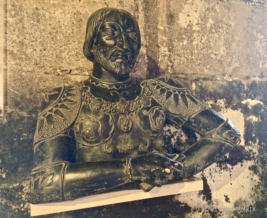 Baron.Otard.14-1188
