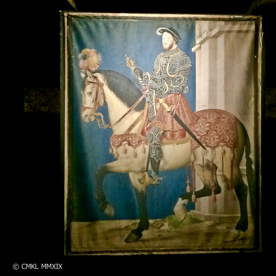Baron.Otard.15-1185