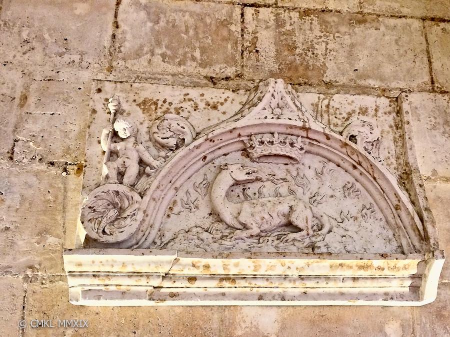 Baron.Otard.20-1202