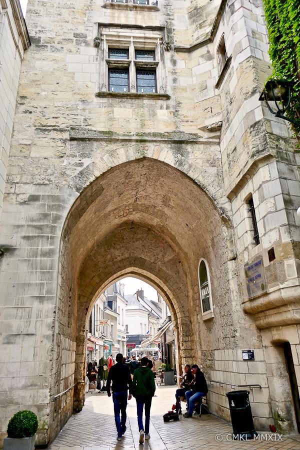 Amboise.01-1350177