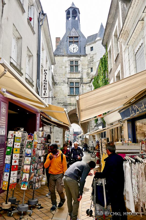 Amboise.02-1350178
