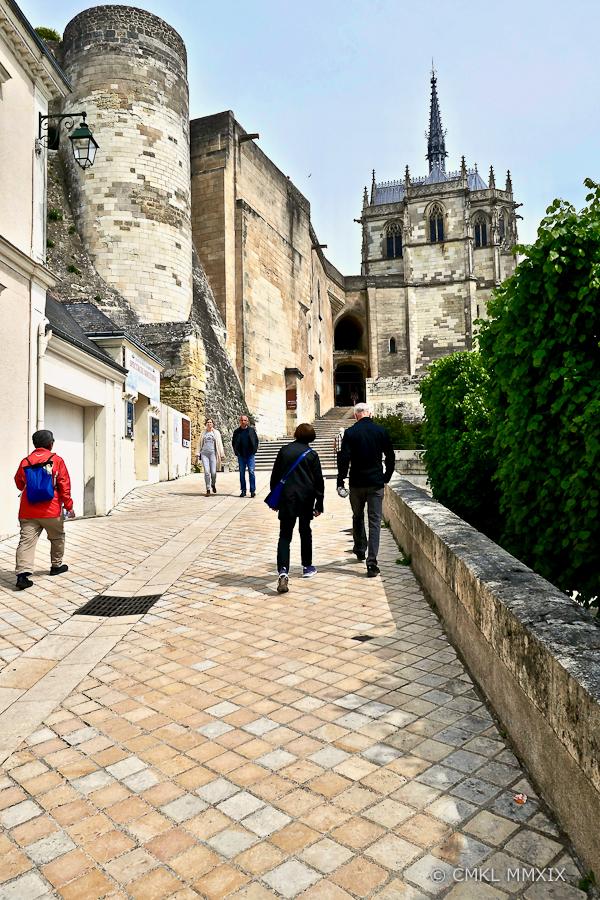 Amboise.03-1350179