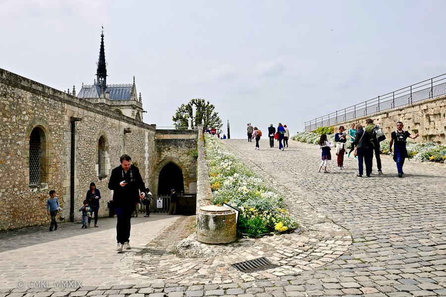 Amboise.05-1350181