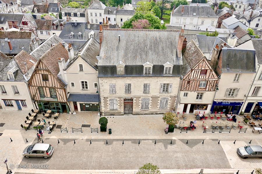 Amboise.07-1350186