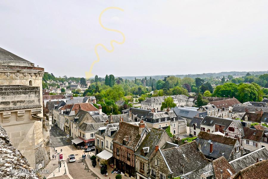 Amboise.08B-1350188