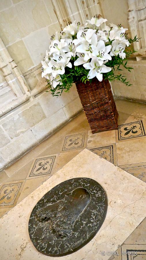 Amboise.09-1350190