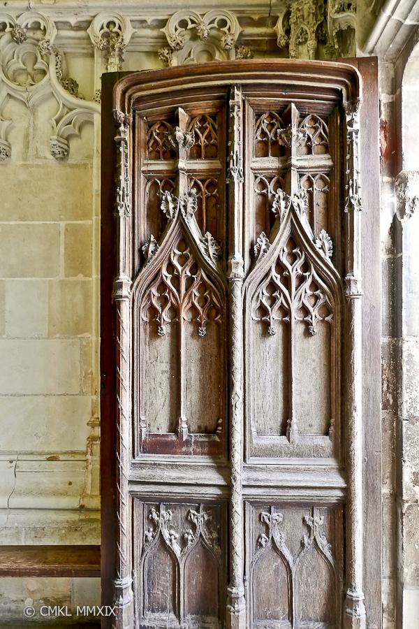 Amboise.10-1350191