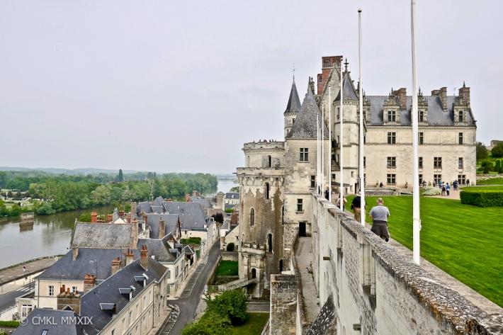 Amboise.12-1350196