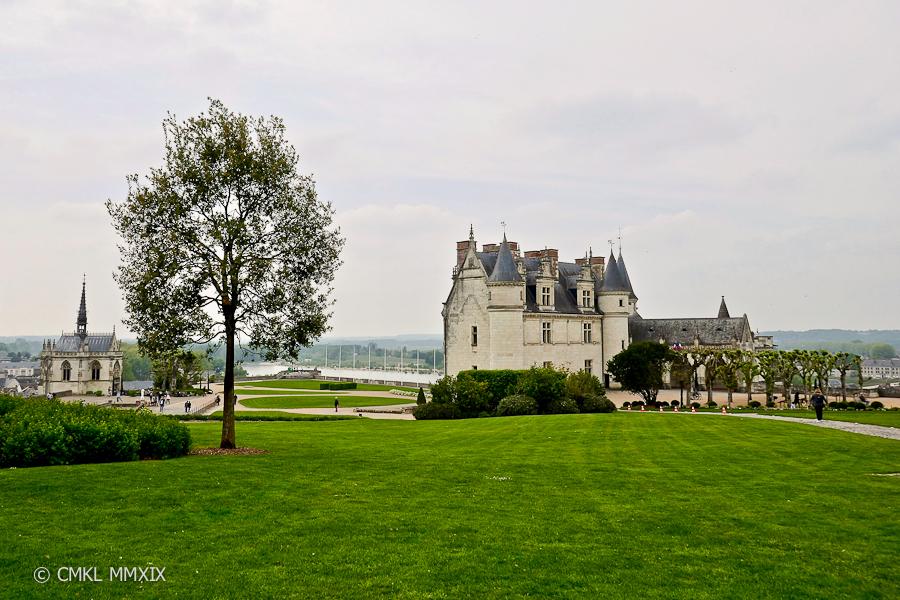 Amboise.19-1350269