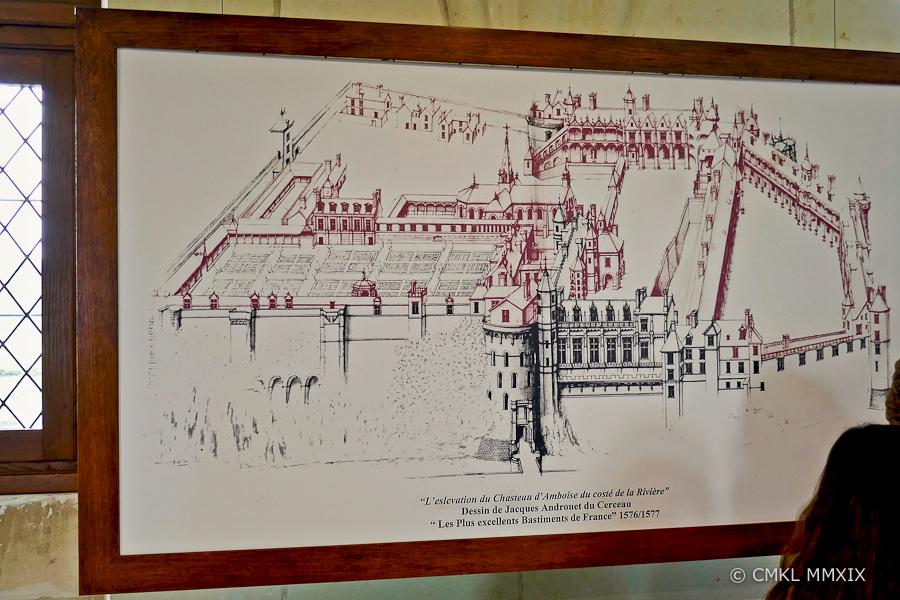 Amboise.20-1350215