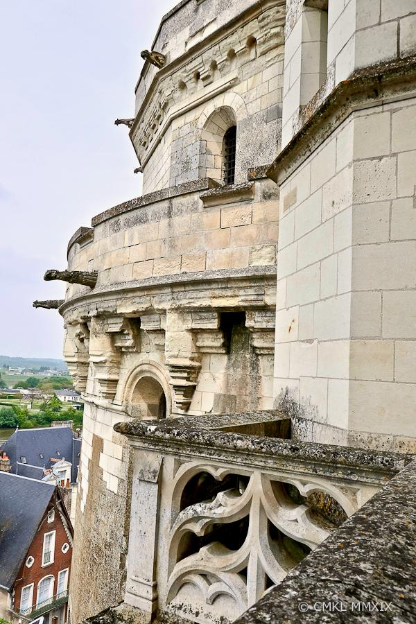 Amboise.21-1350209