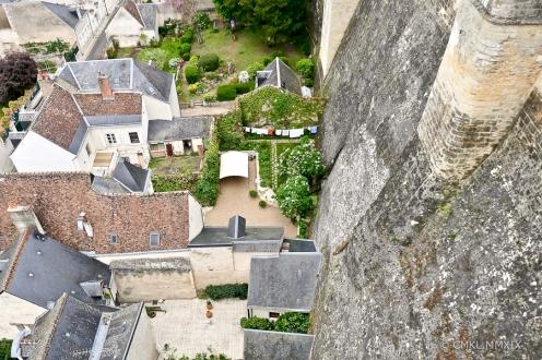 Amboise.36-1350240