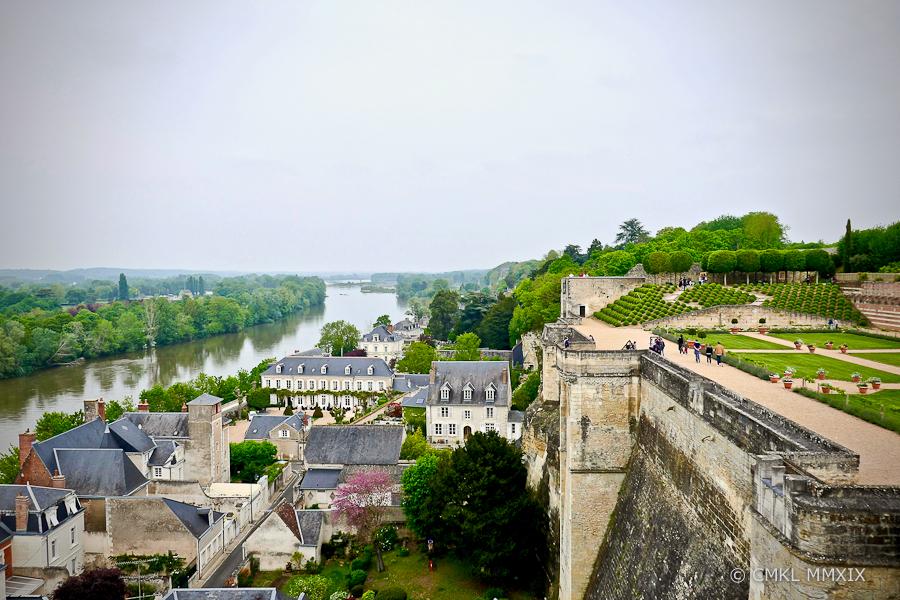 Amboise.37-1350241