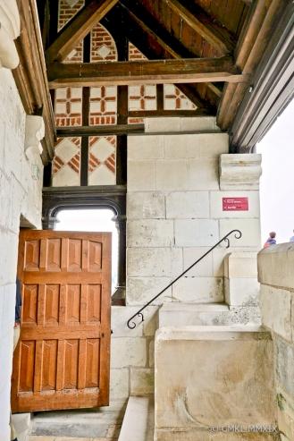 Amboise.39-1350244