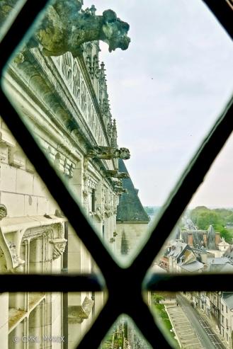 Amboise.40-1350246