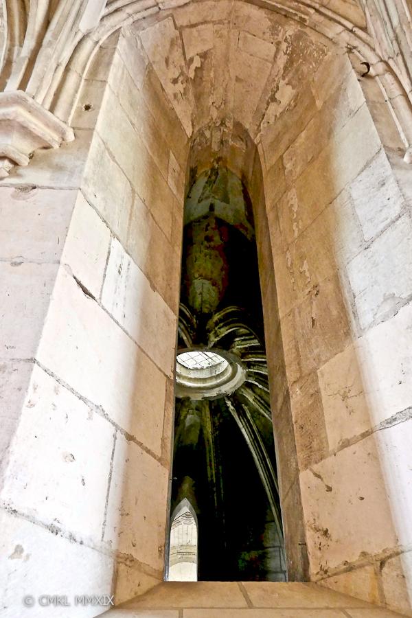 Amboise.42-1350249