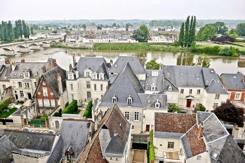 Amboise.43-1350250