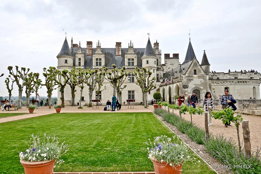 Amboise.44-1350252