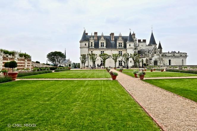 Amboise.46-1350256