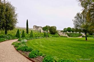 Amboise.48-1350261