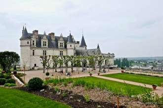 Amboise.49-1350262