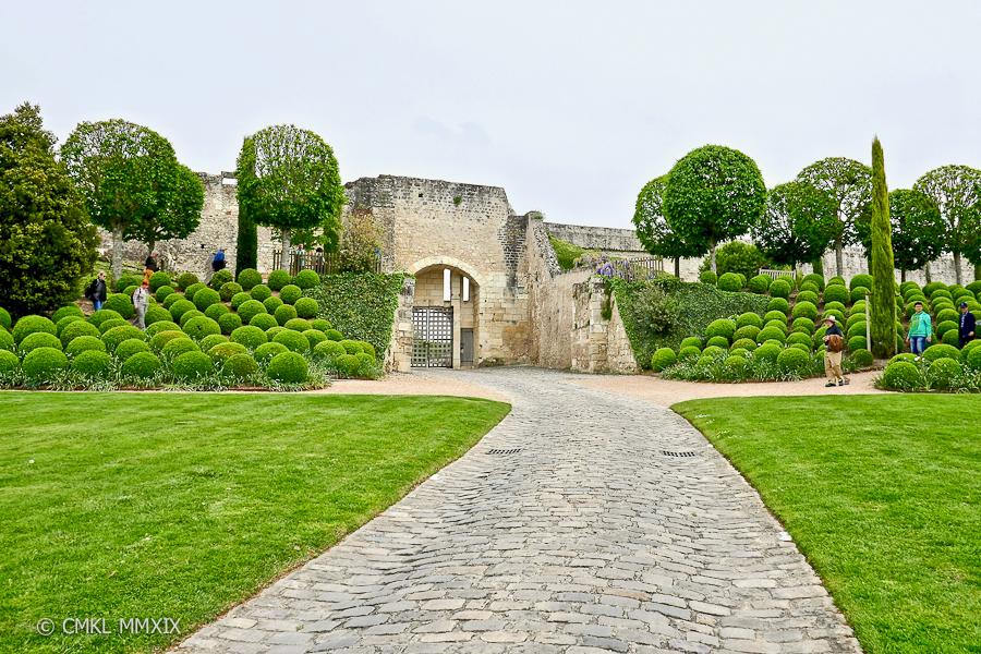 Amboise.51-1350264