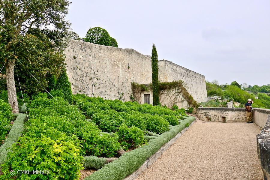 Amboise.54-1350275