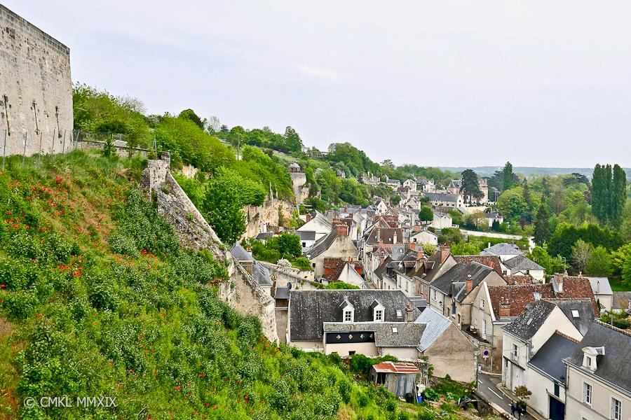 Amboise.55-1350278