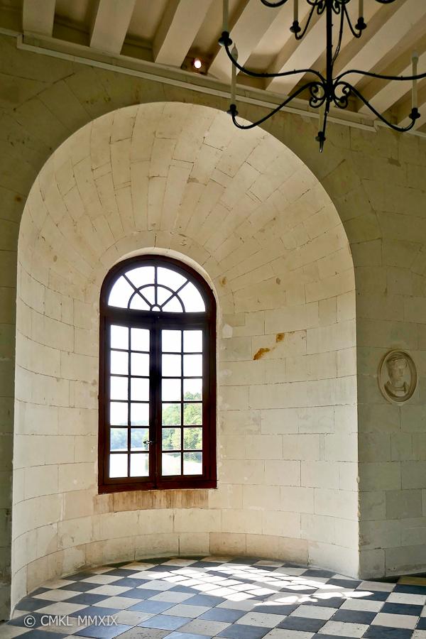 Chenonceau.60-1350114