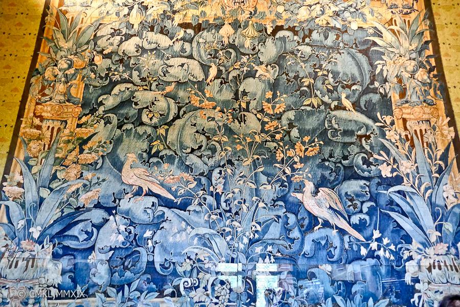 Chenonceau.64-1350089