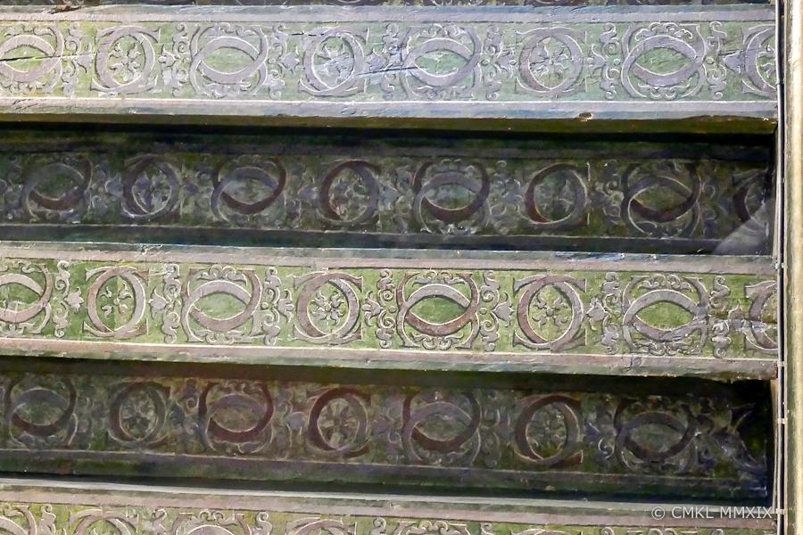 Chenonceau.65-1350087