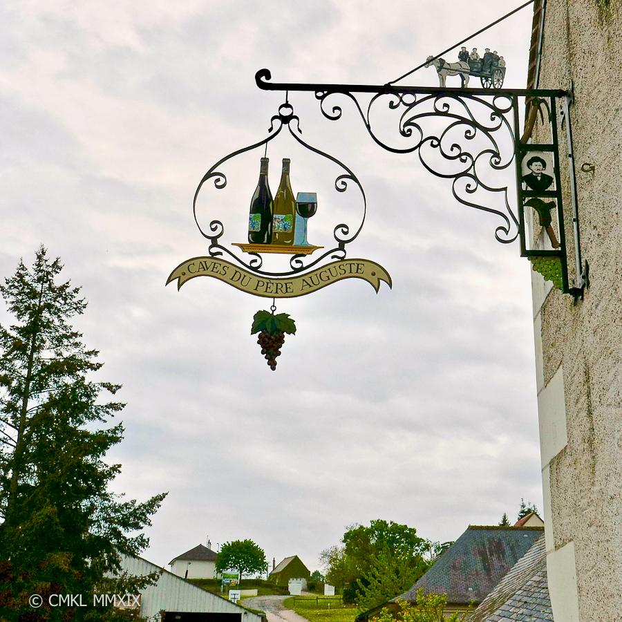 Loire.Wine.01-1350379