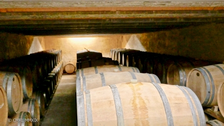Loire.Wine.03-1350389