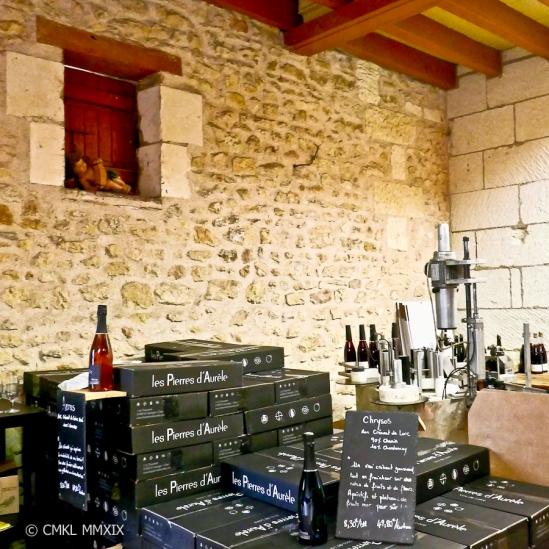 Loire.Wine.04-1350393