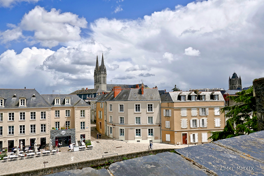 Angers.47-1350806